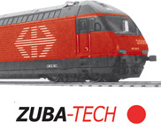 Zuba-Tech St. Gallen GmbH
